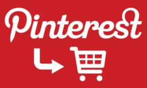 facebook pinterest snapchat reseaux sociaux e-commerce - Blog SFAM