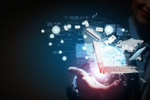trois innovations technologiques suivre - Blog SFAM