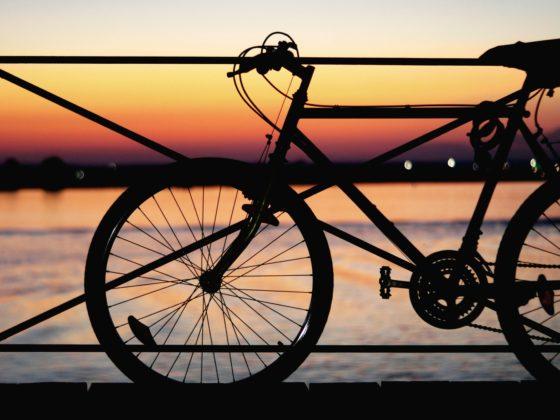 Bicicleta - Celside magazine