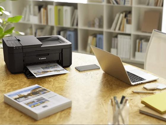 conseils comment bien choisir imprimante - Celside Magazine