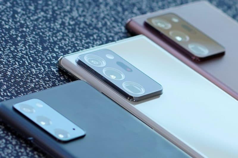 phablettes dernieres heures smartphone tablette - Celside Magazine