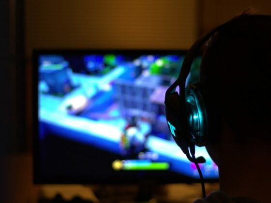 cloud gaming offre la plus interessante - Celside Magazine