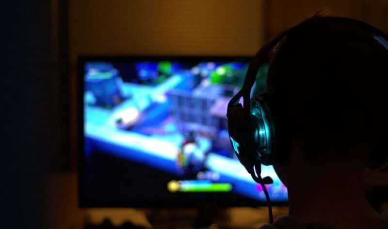 cloud gaming offre la plus interessante - Celside Magazine