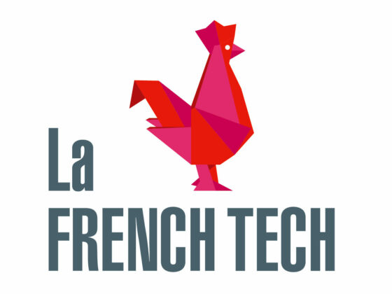 dispositifs etatiques french tech reprise - Celside Magazine