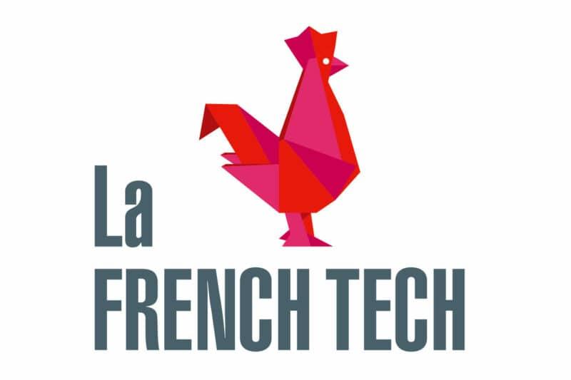 dispositifs etatiques french tech reprise - Celside Magazine