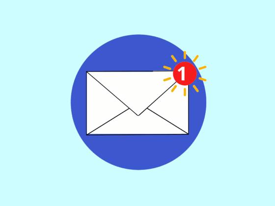 nettoyer boite mail efficace guide - Celside Magazine