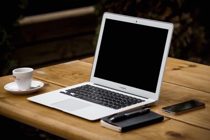 nouvel ordinateur portable quelques conseils - Celside Magazine