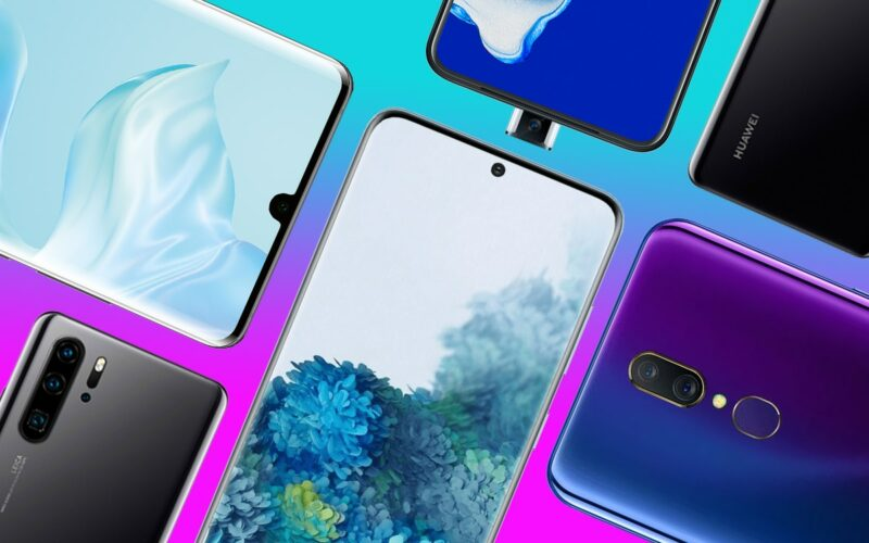 smartphone reconditionne nos conseils - Celside Magazine