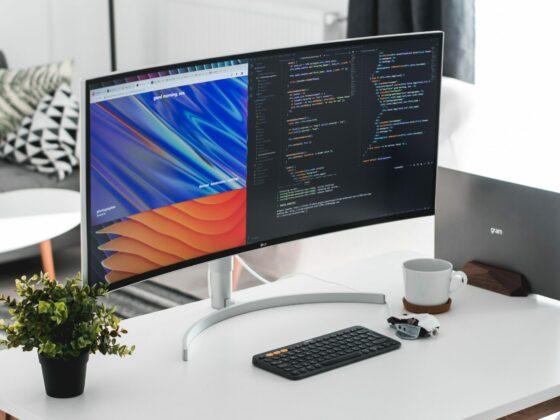 Lenguajes de programación - Celside Magazine