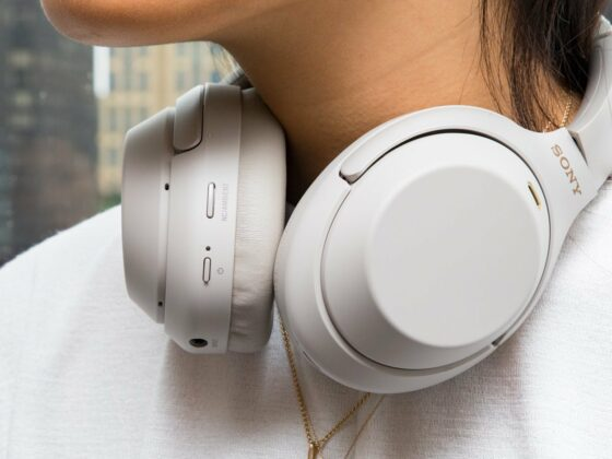 casque audio nomade bluetooth top 5 celside - Celside Magazine