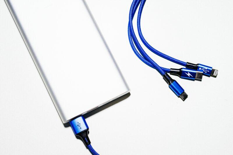 Huawei carga inalámbrica láser - Celside Magazine