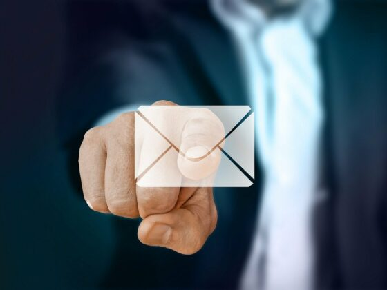 nettoyer efficacement boite mail - Celside Magazine
