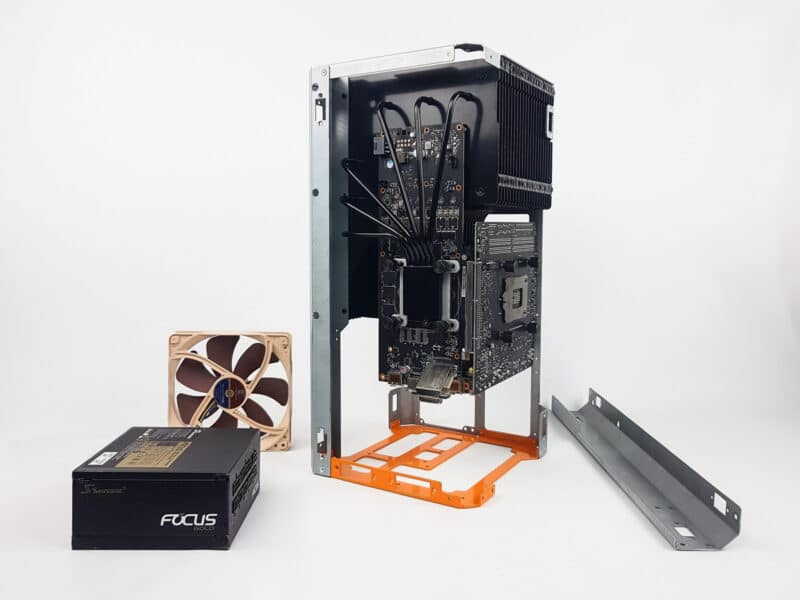 pc gaming boitier ordinateur - Celside Magazine