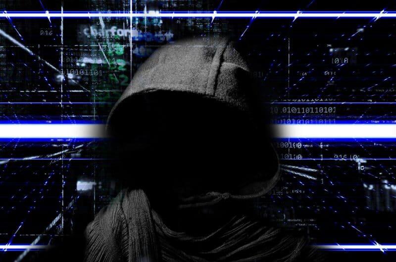 ransomware signes alerter - Celside Magazine
