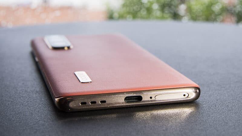 smartphones compatibles 5G meilleurs - Celside Magazine