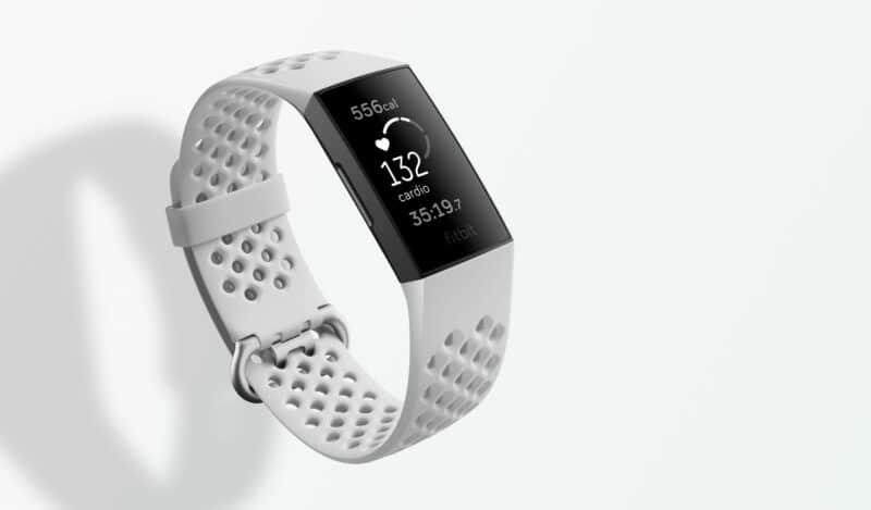 sportifs bracelet connecté