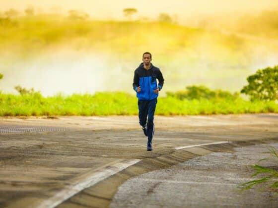 accessoire pour courir - Magazine Celside