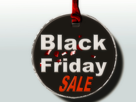 black friday 2020 attendre - Celside Magazine