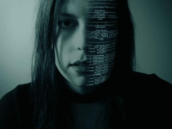 confinement meilleurs mooc hacking ethique - Celside Magazine