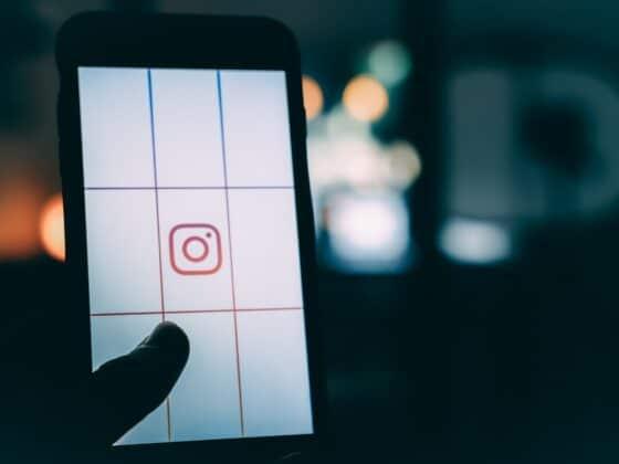 Instagram Historias Publicaciones - Celside Magazine