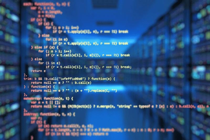 meilleures formations ligne apprendre coder - Celside Magazine