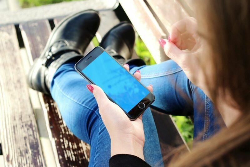 déclarer un iphone - Celside Magazine