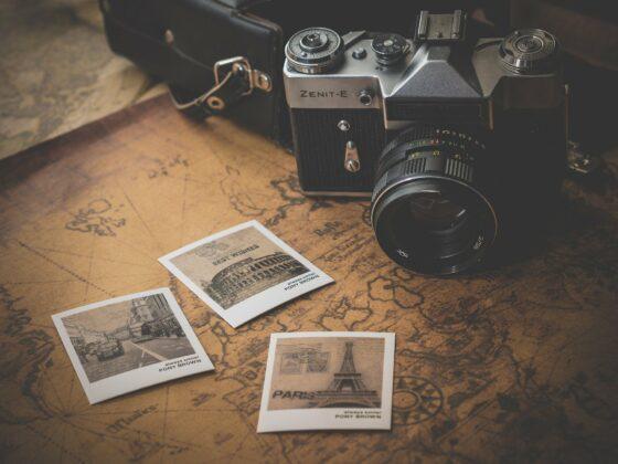 meilleure application pour imprimer des photos - Celside Magazine