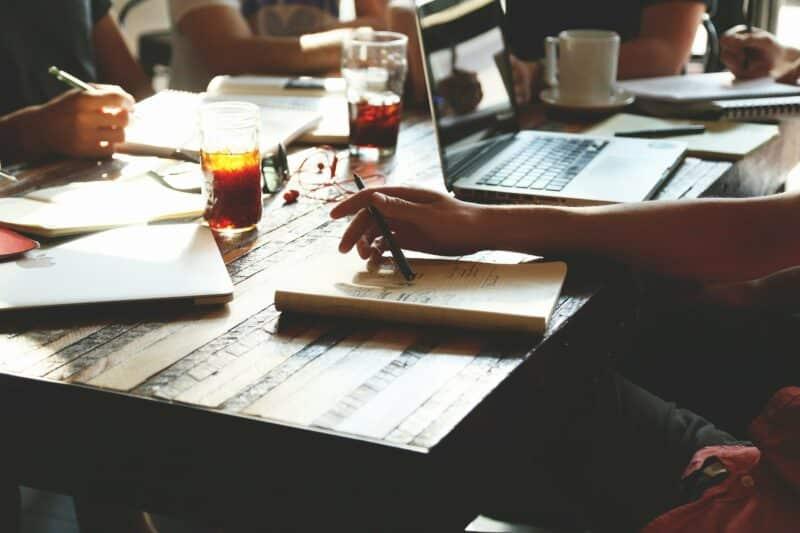 monde tech plateforme diversite recrutements - Celside Magazine