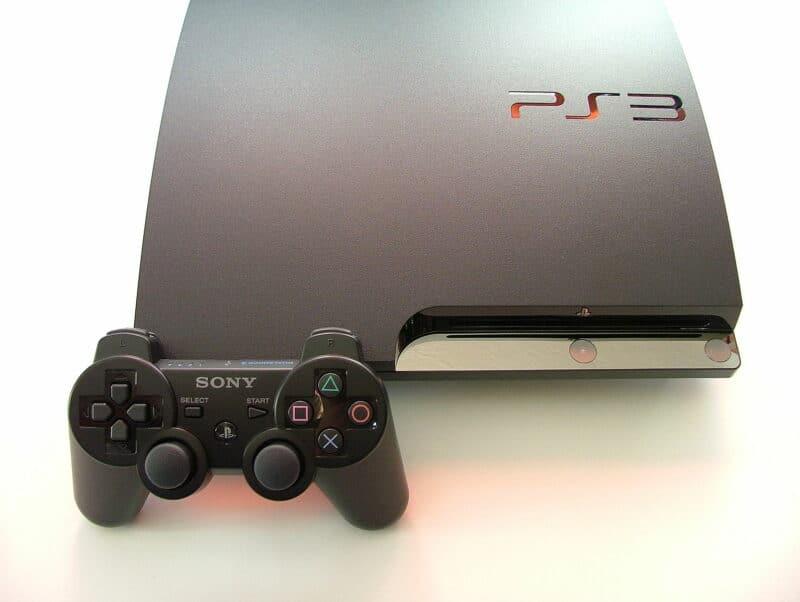 10 meilleurs jeux PS3 - Celside Magazine