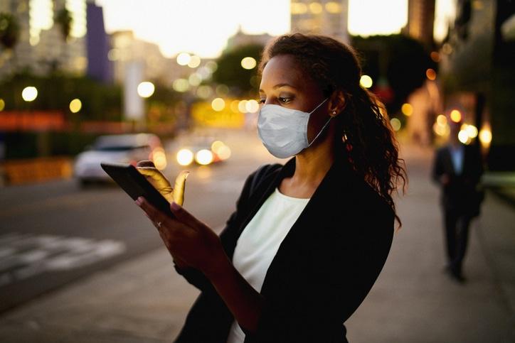 Pandemia Apps Salud Celside Insurance - Celside Magazine