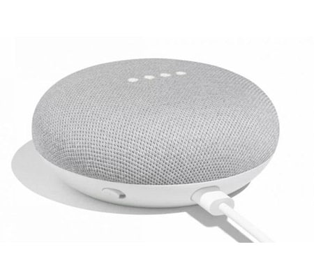 comment installer Google home mini - Magazine Celside