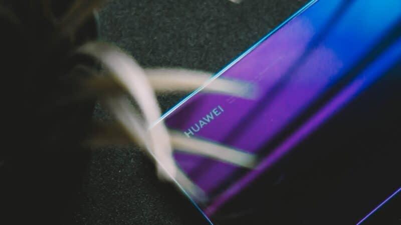 Huawei dispositivos ocio - Celside Magazine