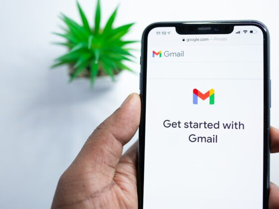 Gmail Trucos y Apps mail - Celside Magazine