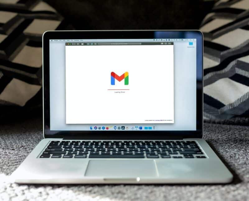 Correo Electrónico Gmail Productividad - Celside Magazine