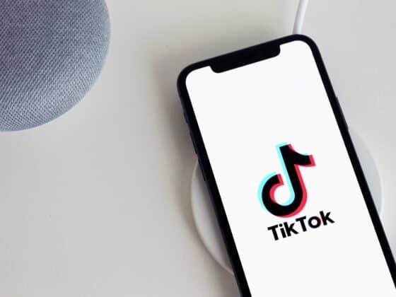 Trucos de TikTok - Celside Magazine