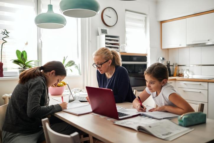 Estudio Hábitos Educación Celside Ipsos - Celside Magazine