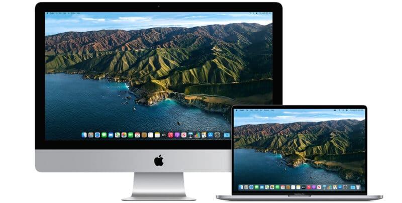 faut il un antivirus sur mac - Magazine Celside