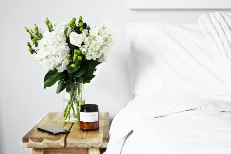 Aplicaciones móvil dormir mejor - Celside Magazine