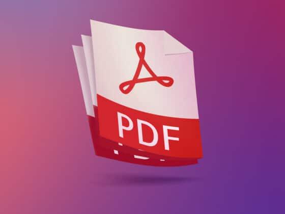 meilleurs outils modifier pdf pc - Celside Magazine