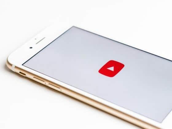 YouTube descargar vídeos - Celside Magazine