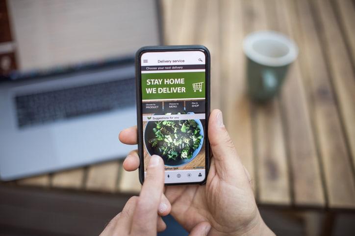 Consumo online estudio Celside Insurance - Celside Magazine