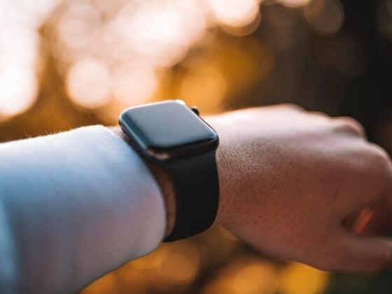 Elegir modelo Apple Watch - Celside Magazine