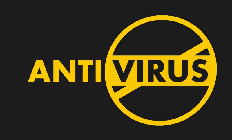 antivirus gratuits meilleures offres 2021 - Celside Magazine
