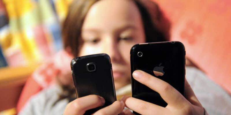 comment installer controle parental android - Celside Magazine
