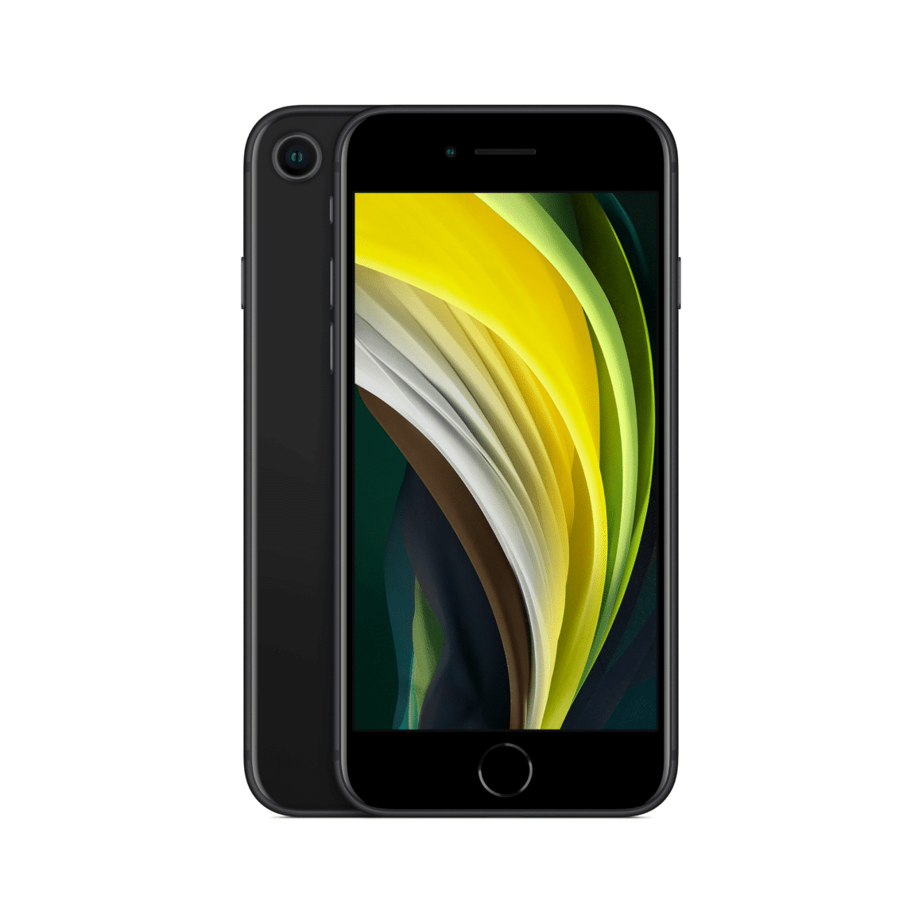 iPhone SE - Celside Magazine