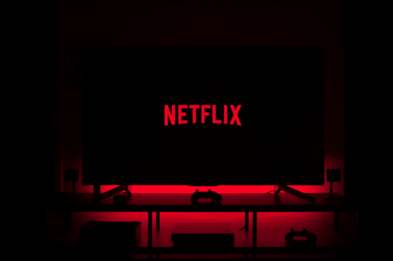 netflix tuto celside catalogue cache - Celside Magazine