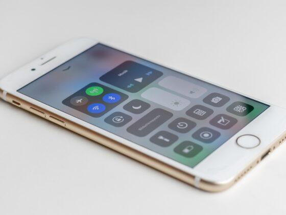Bluetooth teléfono móvil - Celside Magazine