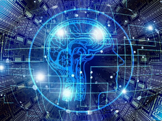 Neuralink Inteligencia Artificial - Celside Magazine