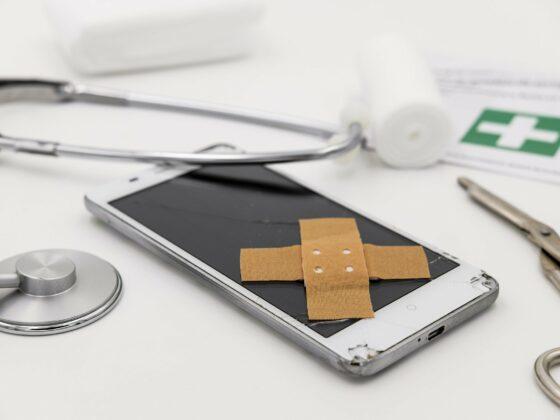 smartphone-reparation-celside-magazine