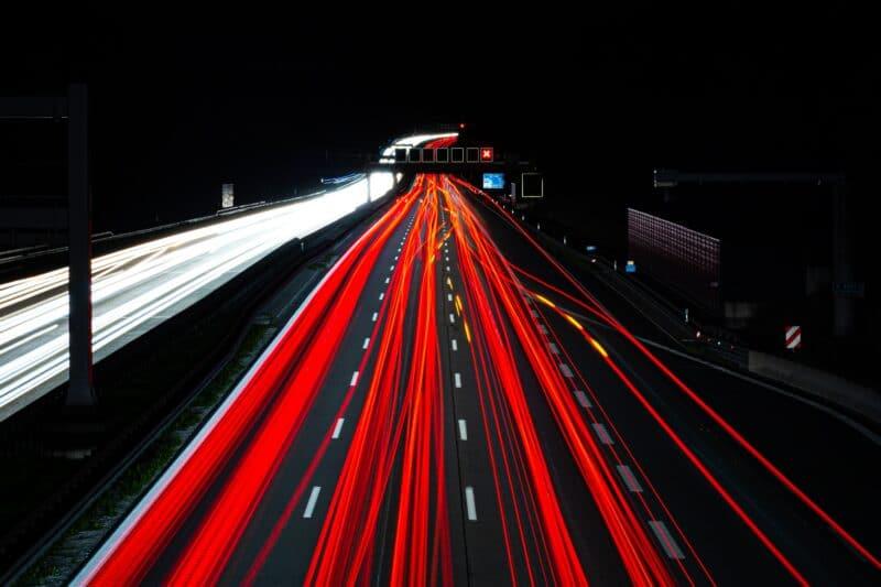 Carreteras conectadas 5G - Celside Magazine